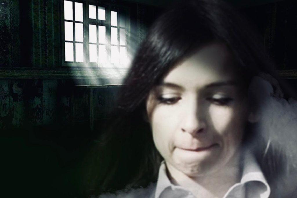 Koszmar córki Kaczyńskiej. Jej ojcu zrobią przerażające, poniżające rzeczy