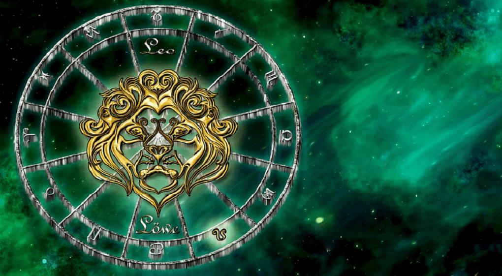 Nietypowy horoskop dzienny! Jeden znak spotka dziś miłość swojego życia