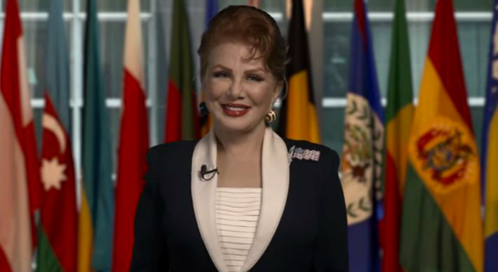 Treść listu do Dudy i Morawieckiego PORAŻA! Ambasador USA nie przebiera w środkach