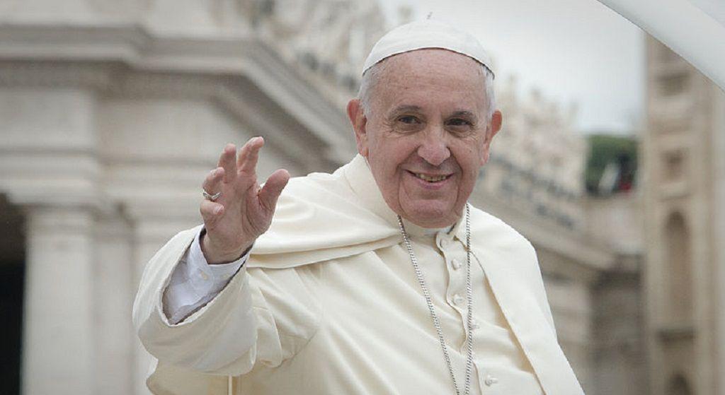 Papież Franciszek zdecydował! Gigantyczne, rewolucyjne zmiany w Kościele