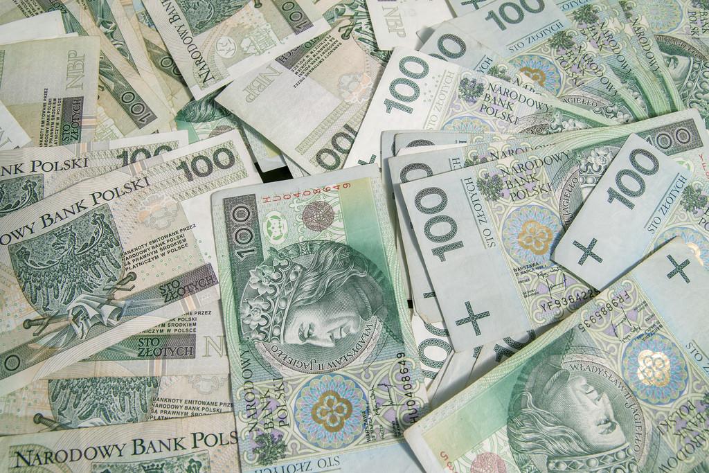 Kolejne osoby dostaną 500 plus! Bardzo dobra wiadomość dla Polaków