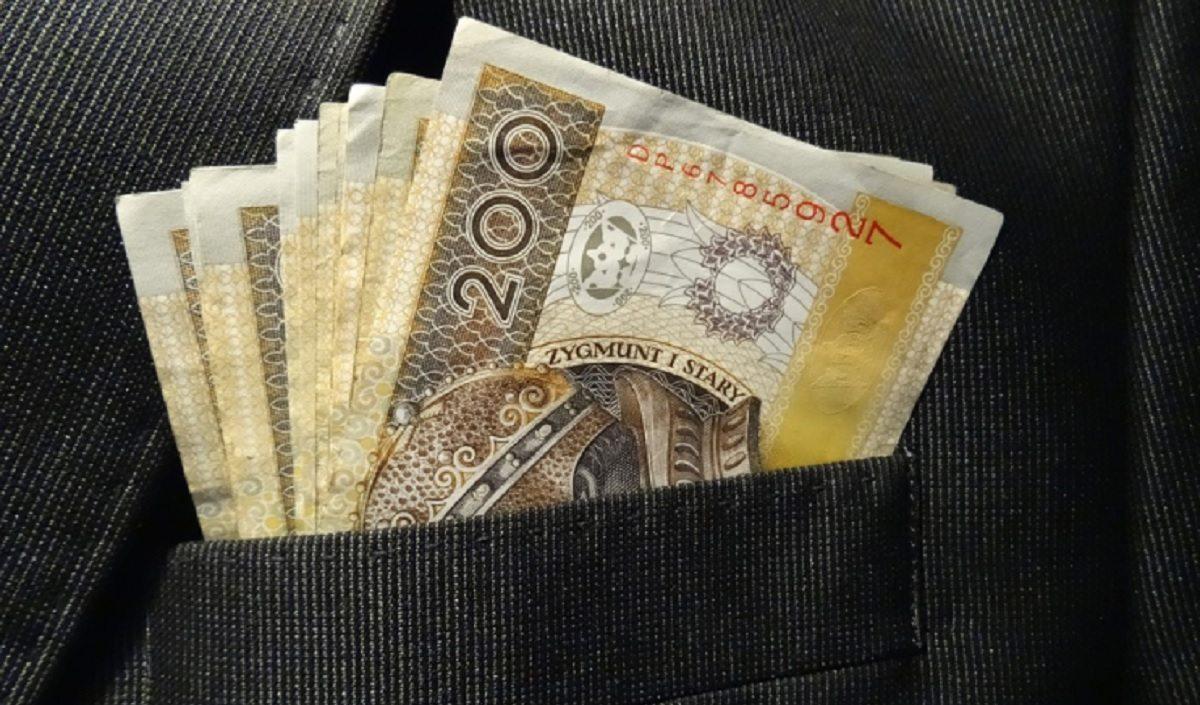 Zwykli warszawiacy dostaną fortunę! Jest jeden warunek, banalnie prosty