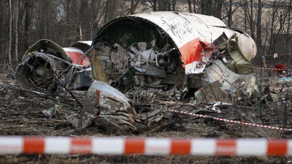 Sensacyjne doniesienia ws. katastrofy smoleńskiej! PiS przechodzi do działania