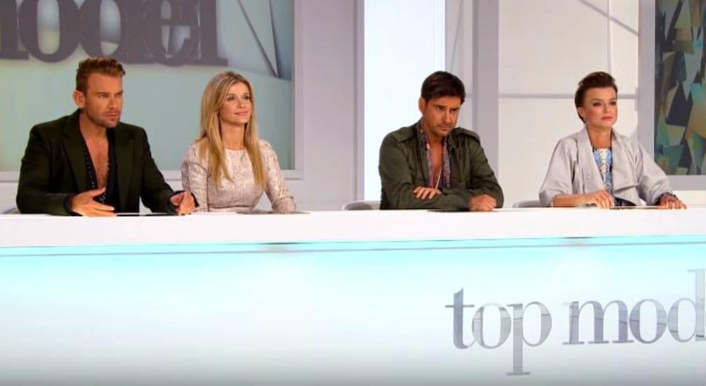 """Uczestniczka show TVN cierpi na straszną chorobę psychiczną. """"Próbuje się na tym wybić"""""""