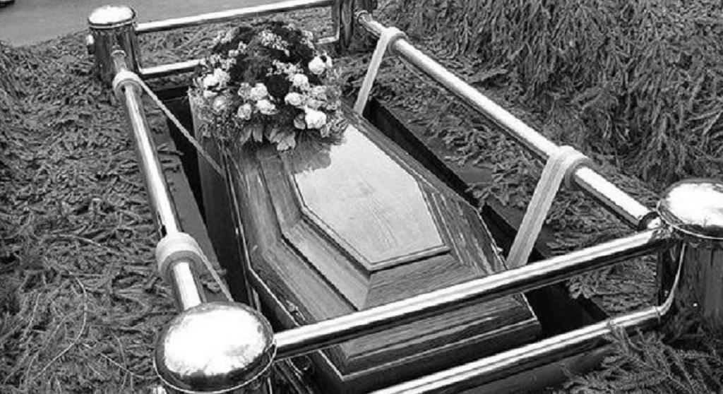 Zmarła jedna z największych gwiazd Polsatu. Właśnie ujawniono szokujące kulisy jej pracy