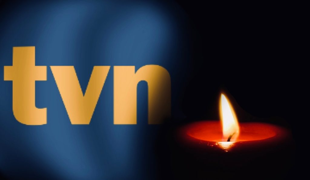Nie żyje gwiazda TVN. Żona ujawniła wstrząsający sekret