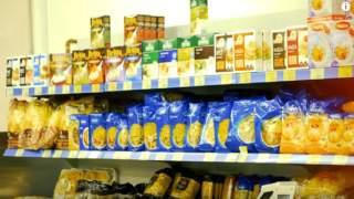 Czy 12 listopada sklepy będą otwarte? Niektórzy Polacy będą wściekli