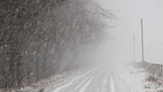 Różnica temperatur będzie KOSMICZNA! Pogoda w Polsce znowu oszaleje