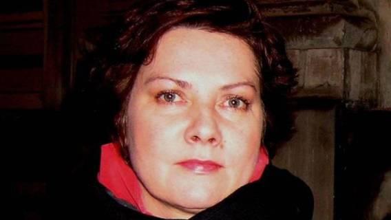 Agnieszka Kotulanka: Prywatnie była całkiem inną osobą, której nikt nie znał