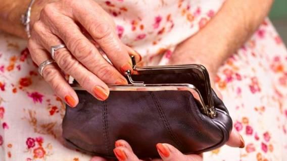 Totalny chaos ws. emerytur! ZUS przerażony, ludzie mogą wykorzystać dziurawe przepisy