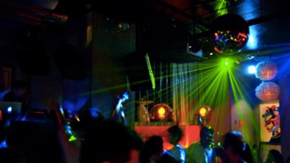 Rząd zrujnuje disco polo? Kuriozalne prawo wchodzi w życie