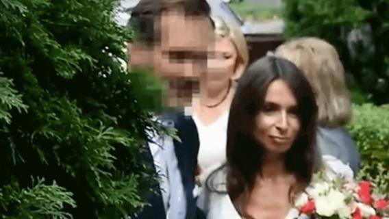 Kim jest mąż Marty Kaczyńskiej?