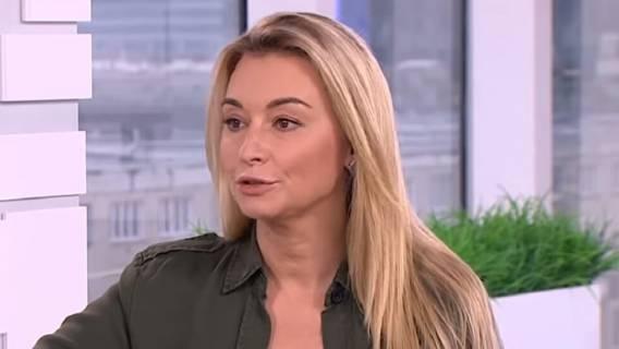 Martyna Wojciechowska: Zarobki są jej przewagą nawet nad Rozenek!