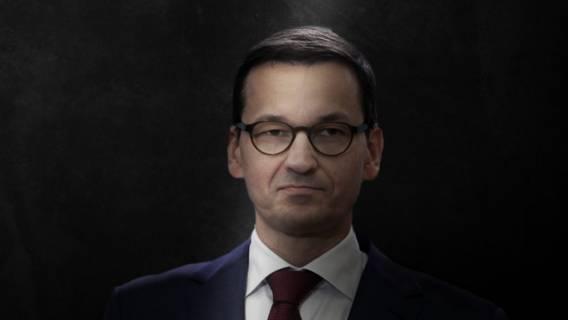 Cała Polska się na to nabrała! Gigantyczna afera w polityce