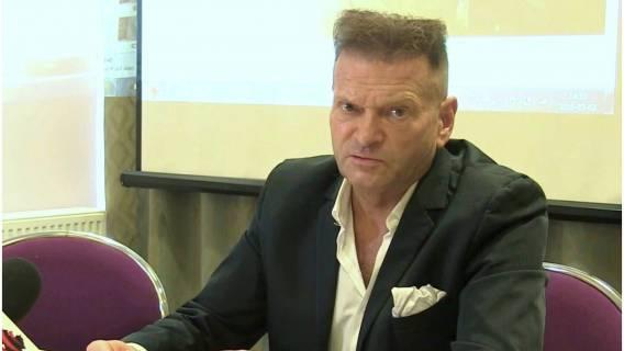 Porażający przekręt Rutkowskiego?! Detektyw oskarżony o poważne przestępstwo