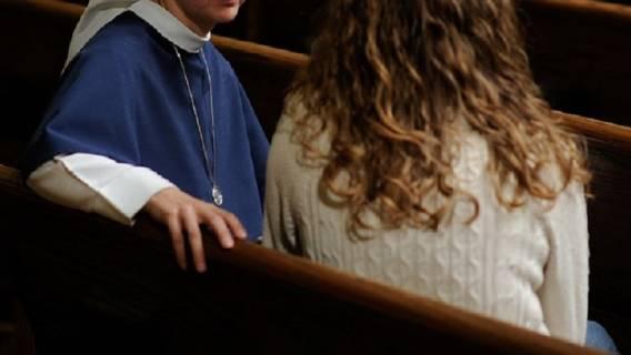 Największy wróg Kościoła! Pół Polski go nienawidzi, katolicy panicznie się bali