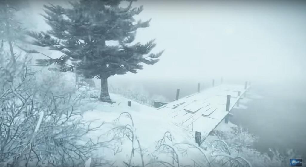 Marielou dotarła nad Polskę! IMGW ostrzega przed śnieżnymi burzami