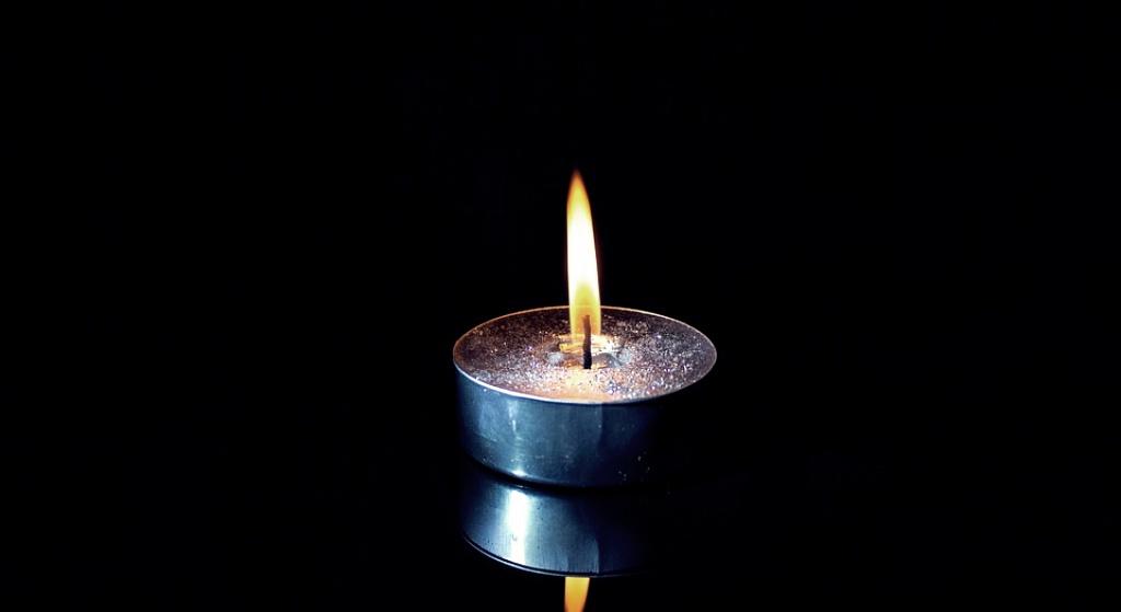 Okropna strata gwiazdy TVP. Śmierć przyszła zbyt wcześnie