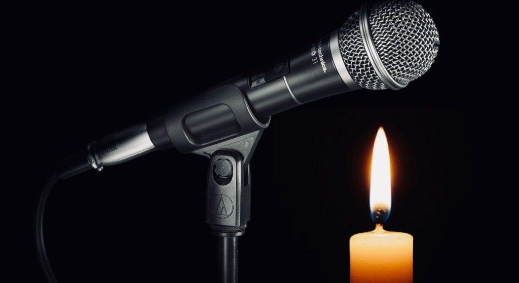 Nie żyje światowej sławy piosenkarka. Miliony słuchały jej świątecznego hitu