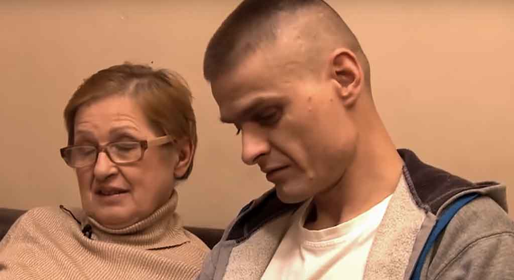 Cała Polska spłynie łzami! Interwencja policjanta ws. Komendy ściska za gardło