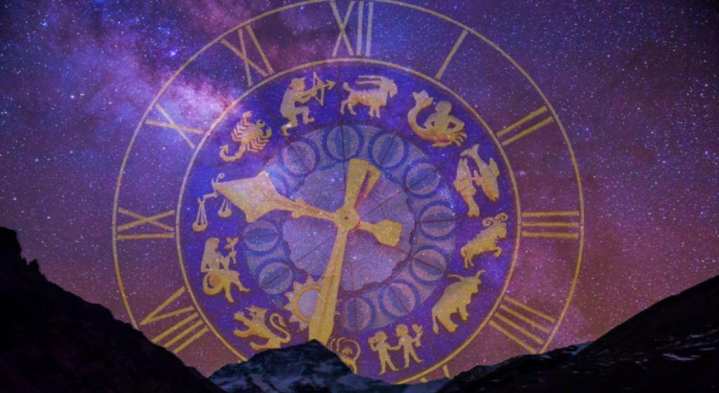 Niesamowity horoskop dzienny! Jeden znak musi na siebie bardzo uważać