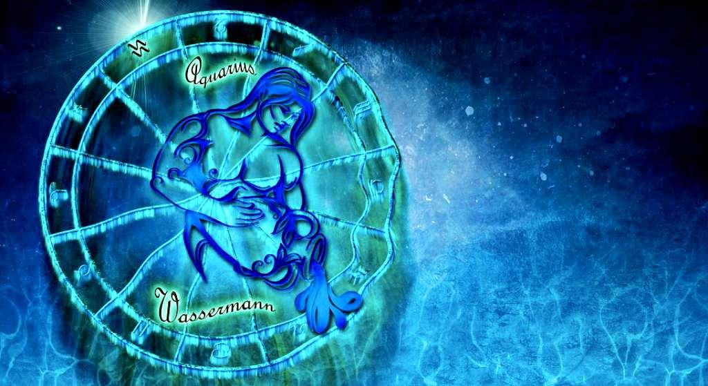 Horoskop miłosny na Święta 2018. Sprawdź, czy spotkasz miłość swojego życia