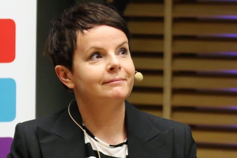 Odeszła jedna z najpopularniejszych gwiazd TVN! Widzowie w szoku