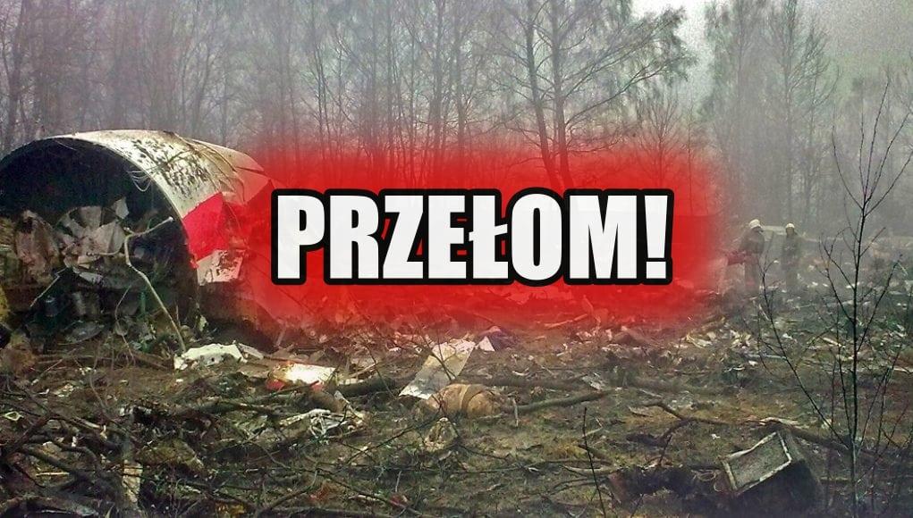 Przełom ws. katastrofy smoleńskiej! Brytyjscy prawnicy nie mają wątpliwości