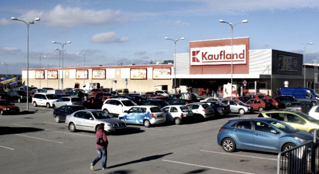 Kaufland splunął w twarz legendarnego twórcy żywności! Klienci nie mogą uwierzyć, to koniec