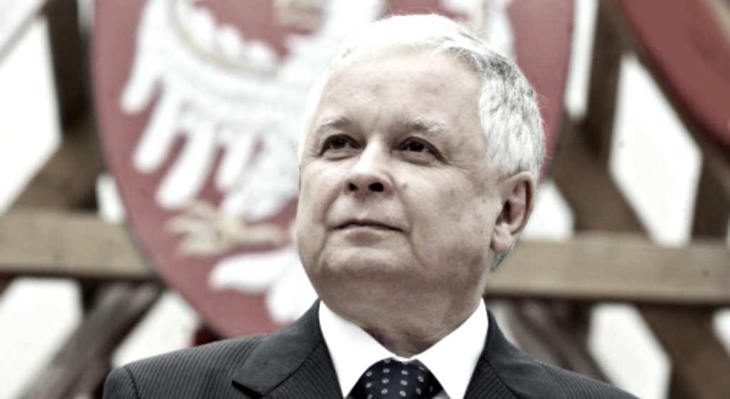 Minister PiS pogrążył Lecha Kaczyńskiego! Ujawnił jego koszmarną dla Polski decyzję