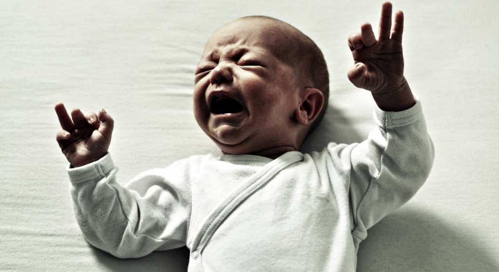 Dzieci pani Klaudii umierają. Ministerstwo zdrowia śmieje jej się w twarz