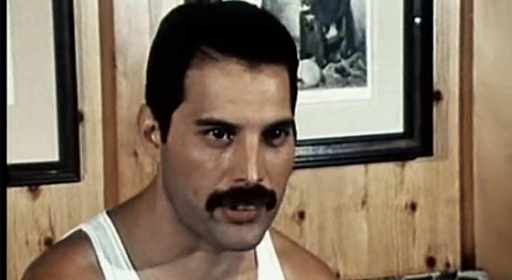 Na co zmarł Freddie Mercury? Przerażający koniec legendy