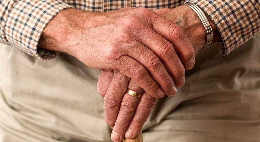 Emerytury spadną drastycznie w dół! Nowa ustawa już od stycznia