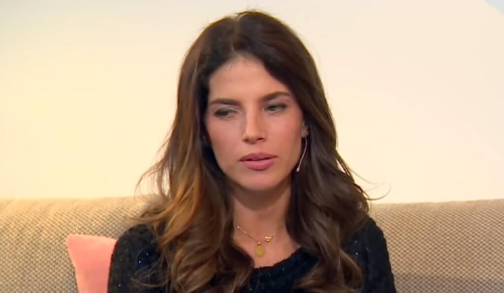 Weronika Rosati nie pozbiera się po tym. Największe gwiazdy ją publicznie atakują