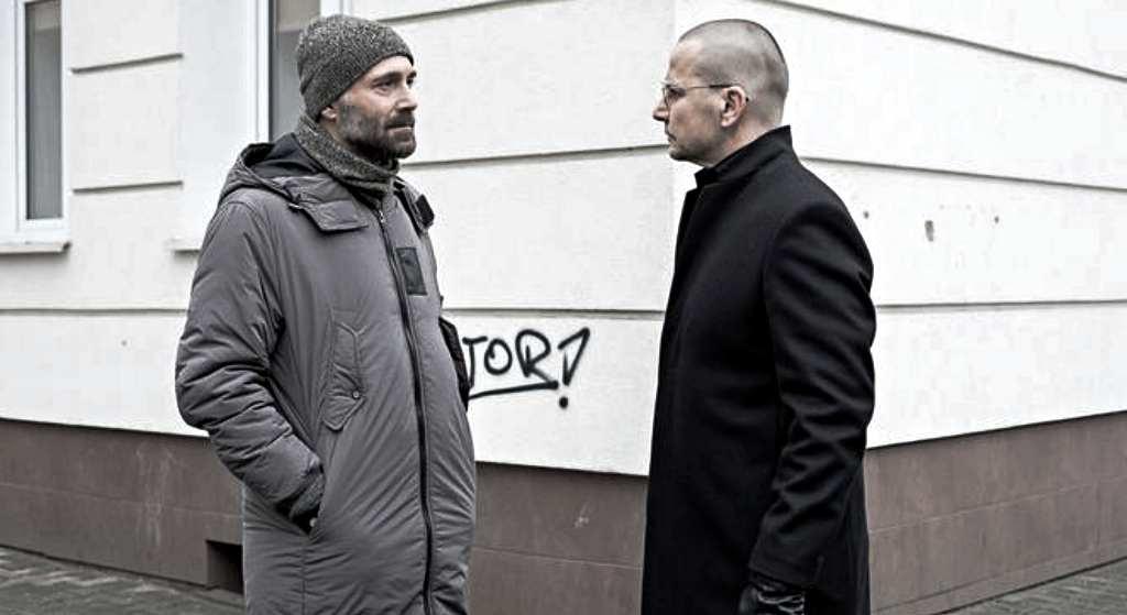 Aktor seriali TVN przeżywa dramat. Synek umarł mu na rękach