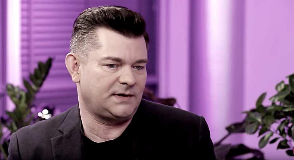 Dramatyczne słowa prezesa TVP o Zenku Martyniuku! Chodzi o Sylwestra w Zakopanem