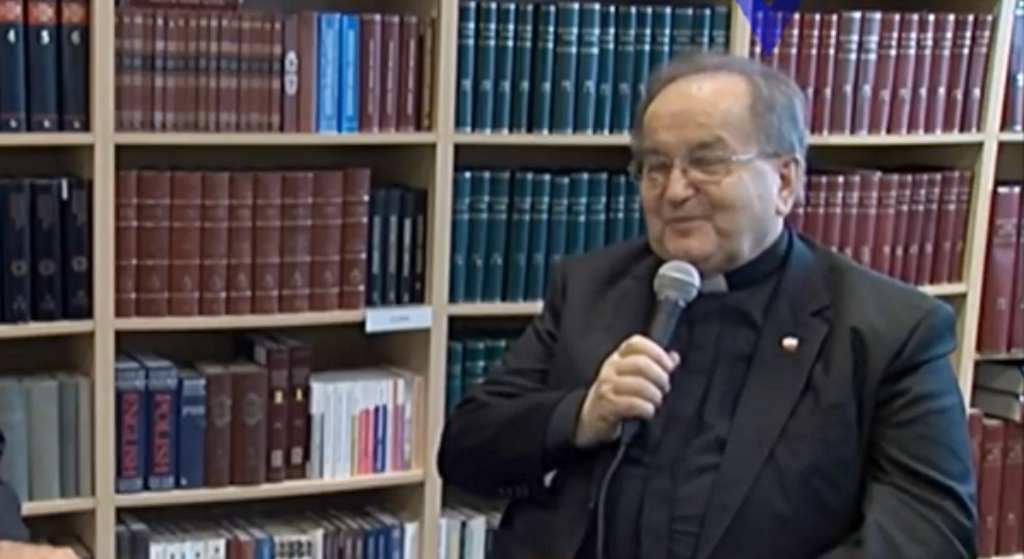 Nikt nie chce Rydzyka! Do papieża trafi petycja podpisana przez tysiące Polaków