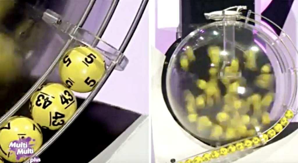 Ujawniono najpilniej skrywaną tajemnicę Lotto! Polakom oczy wyszły z orbit