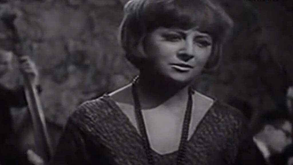 Legenda polskiej piosenki jest w tragicznym stanie. Rodzina prosi o pomoc