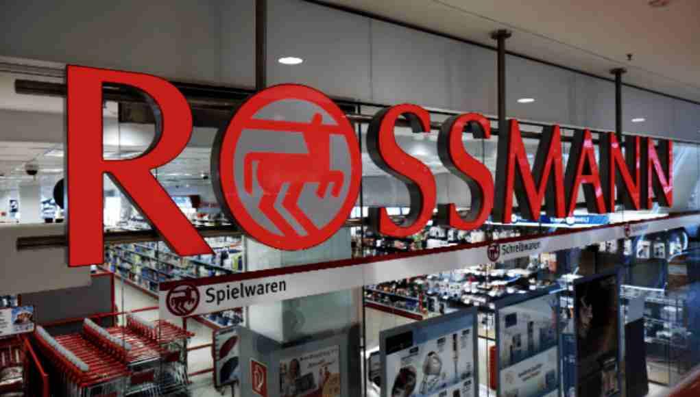 Szaleństwo większe niż najlepsze promocje! Rossmann rozdaje produkty za ponad 5 mln złotych