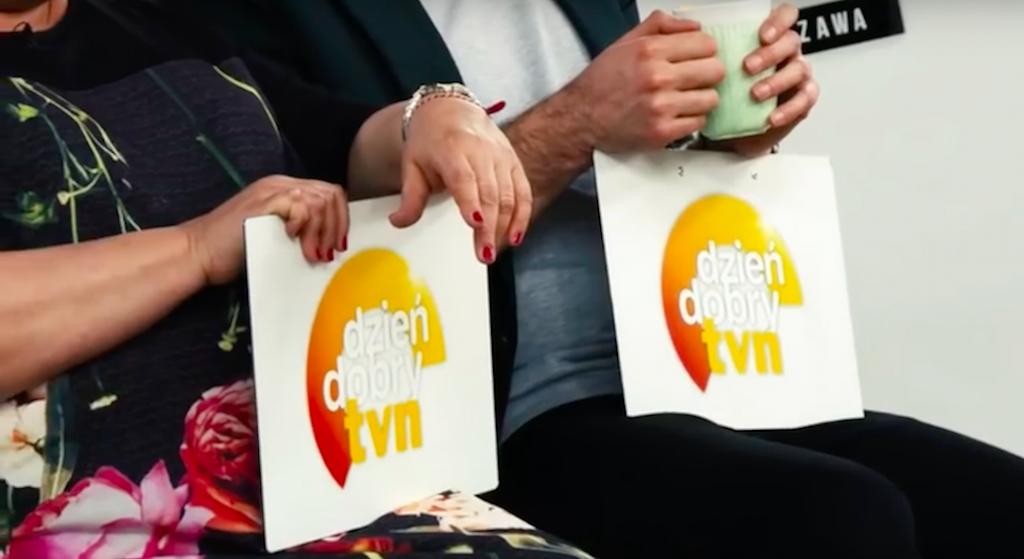 Fani oniemieli. Nieoficjalne, szokujące doniesienia o ojcostwie dziecka największej gwiazdy TVN