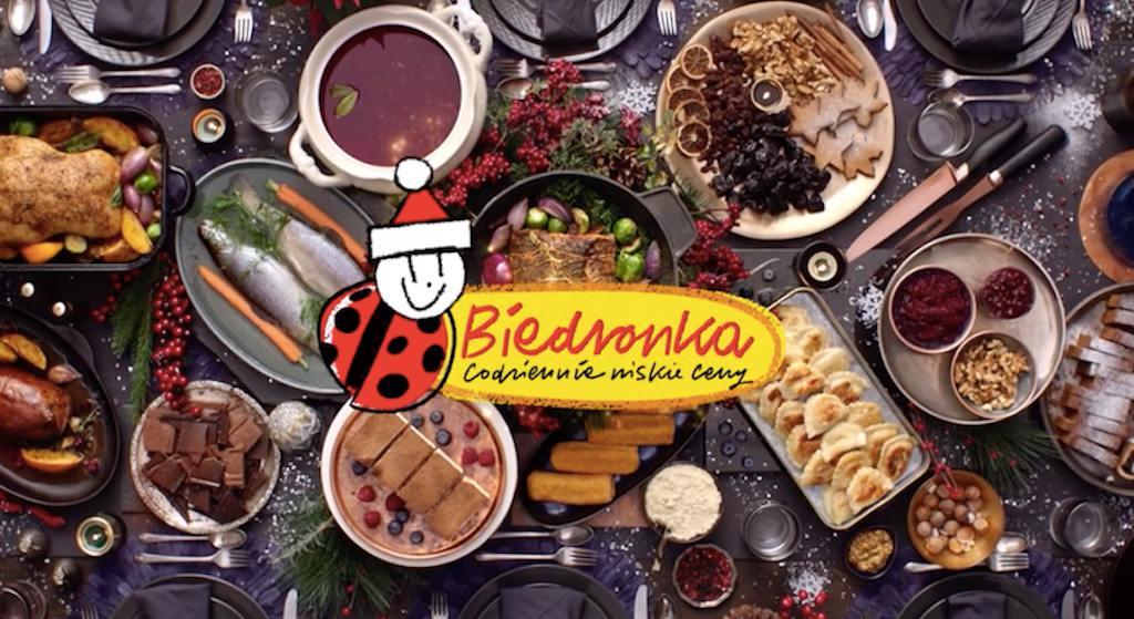 Lepiej tego nie jedzcie! Niebezpieczne substancje w popularnym produkcie Biedronki?!
