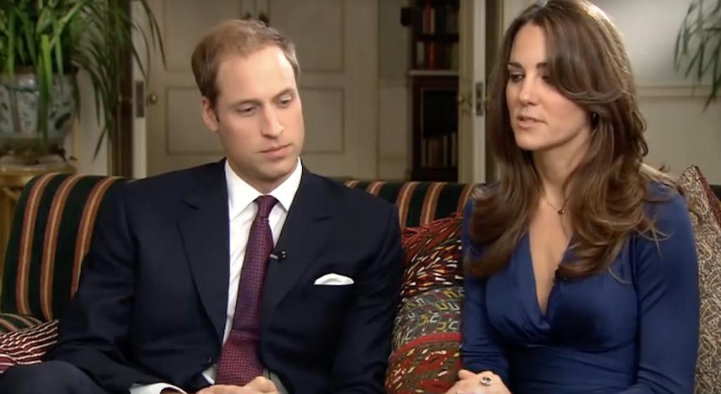 Księżna Kate zalała się łzami przez ukochanego. Złamał jej serce tuż przed świętami
