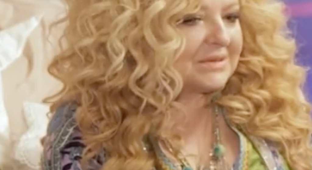 Magda Gessler cierpi na straszną przypadłość, która niszczy życie co drugiego człowieka