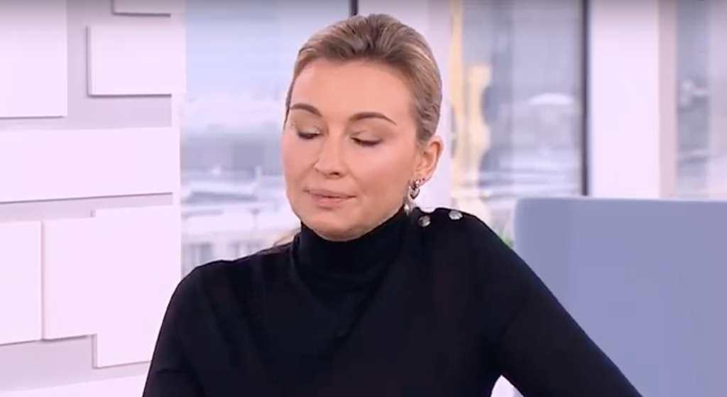 Martyna Wojciechowska musi się zmierzyć z trudnym rozstaniem. Współczujemy