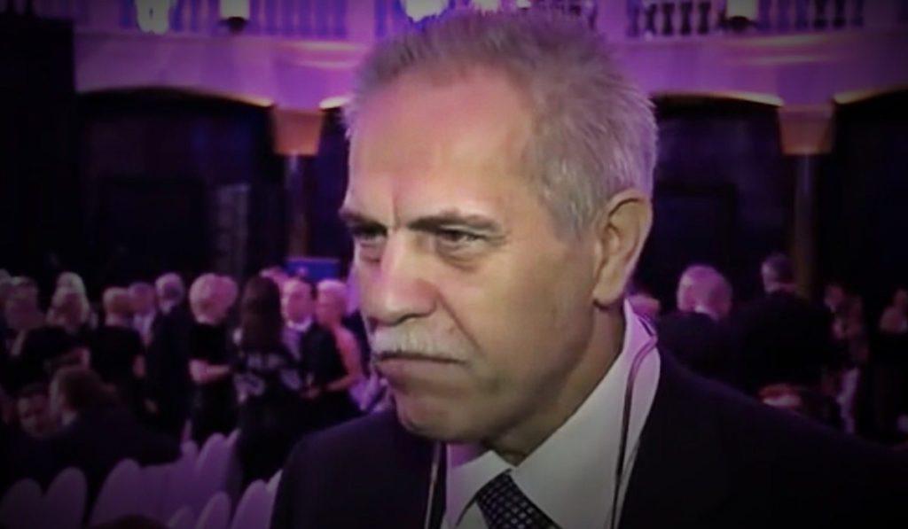 Właściciel Polsatu nie wytrzymał! Środowisko dziennikarskie w szoku