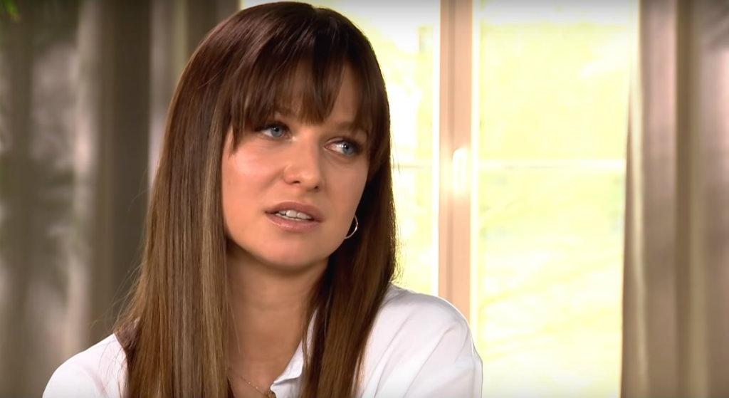 Anna Lewandowska została wyśmiana! Brutalnie ją potraktowali