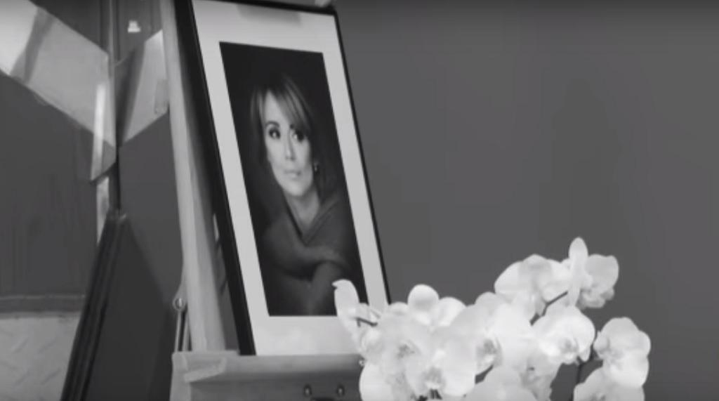 Ile nie żyje Anna Przybylska? Nie ma jej z nami już tyle lat