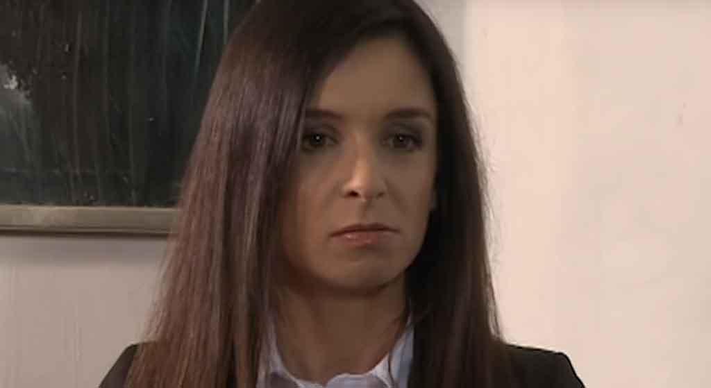 Przyłapali męża Kaczyńskiej w żenującej sytuacji. Powinien się wstydzić