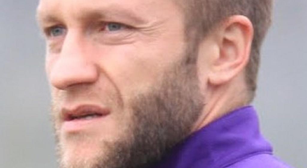 Kuba Błaszczykowski: Ojciec piłkarza dokonał koszmarnej zbrodni nożem